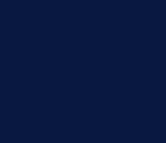 McGing Irish Dancers - Website Logo